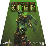 Legacy of Kain: Soul Reaver (PC)
