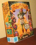 Legend of Robin Hood: Conquests of the Longbow, The (PC)