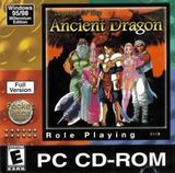 Legend of the Ancient Dragon (PC)