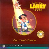 Leisure Suit Larry -- Collector's Edition (PC)