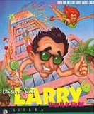 Leisure Suit Larry 6: Shape Up or Slip Out! (PC)