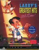 Leisure Suit Larry's Greatest Hits and Misses (PC)
