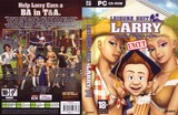 Leisure Suit Larry: Magna Cum Laude -- Uncut & Uncensored (PC)