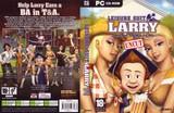 Leisure Suit Larry: Magna Cum Laude -- Uncut & Uncensored (PC)