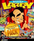Leisure Suit Larry: Ultimate Pleasure Pack (PC)