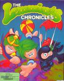 Lemmings Chronicles, The (PC)