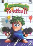 Lemmings: Paintball (PC)