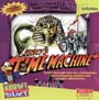 Lenny's Time Machine (PC)