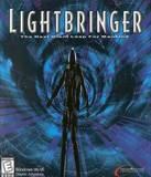Lightbringer (PC)