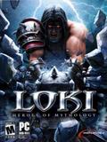 Loki (PC)