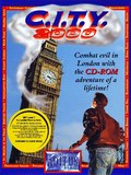 London City 2000 (PC)