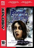 Longest Journey, The -- DVD Edition (PC)