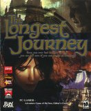 Longest Journey, The (PC)