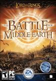 Lord of the Rings: The Battle for Middle-Earth, The (PC)