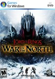 Lord of the Rings: War in the North, The (PC)