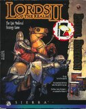 Lords of the Realm II: Royal Edition (PC)
