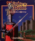Lords of the Realm (PC)