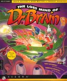 Lost Mind of Dr. Brain, The (PC)