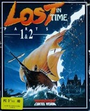 Lost in Time Parts 1 & 2 (PC)