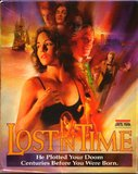 Lost in Time (PC)