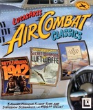 LucasArts Air Combat Classics (PC)