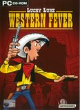 Lucky Luke: Western Fever (PC)