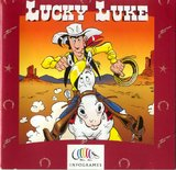 Lucky Luke (PC)