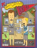 MTV's Beavis and Butthead: Do U (PC)