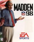 Madden NFL 98 (PC)