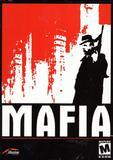 Mafia (PC)