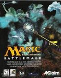 Magic: The Gathering - Battlemage (PC)