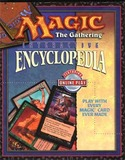 Magic: The Gathering - Interactive Encyclopedia (PC)