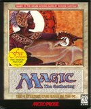 Magic: The Gathering (PC)