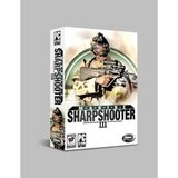 Marine Sharpshooter III (PC)