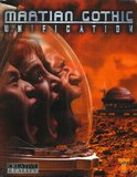 Martian Gothic: Unification (PC)