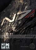 Mass Effect 2 -- Collector's Edition (PC)