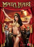 Mata Hari (PC)