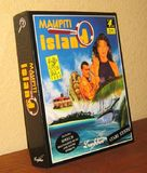 Maupiti Island (PC)
