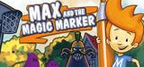 Max & the Magic Marker (PC)