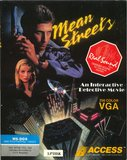 Mean Streets (PC)