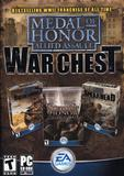 Medal of Honor: Allied Assault: War Chest (PC)