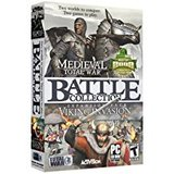Medieval: Total War Battle Collection (PC)