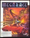 MegaRace (PC)