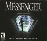 Messenger, The (PC)