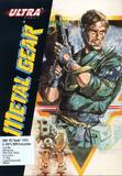 Metal Gear (PC)