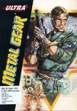 Metal Gear (PC)