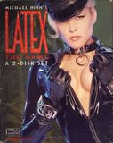Michael Ninn's Latex: The Game (PC)