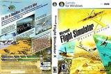 Microsoft Flight Simulator X -- Deluxe Edition (PC)