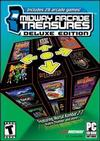 Midway Arcade Treasures: Deluxe Edition (PC)