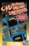 Midway Arcade Treasures (PC)